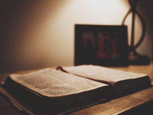 ¿Cuantos libros tiene la Biblia Reina Valera contemporánea? 1