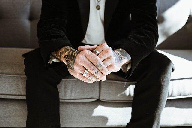 tatuajes la biblia