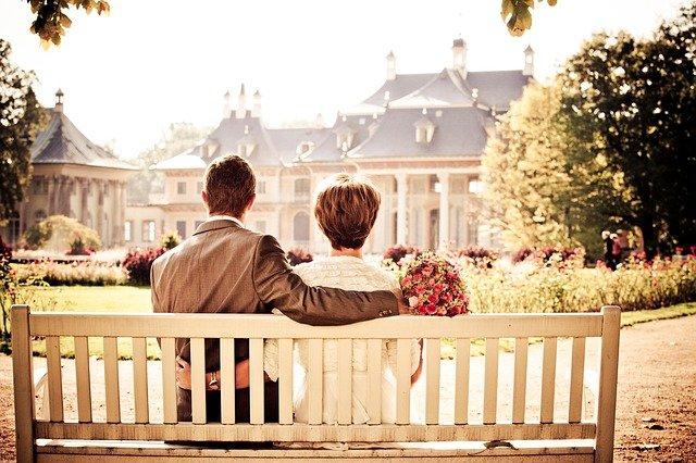 El auténtico amor: en qué consiste y dónde hallarlo según las enseñanzas bíblicas 1