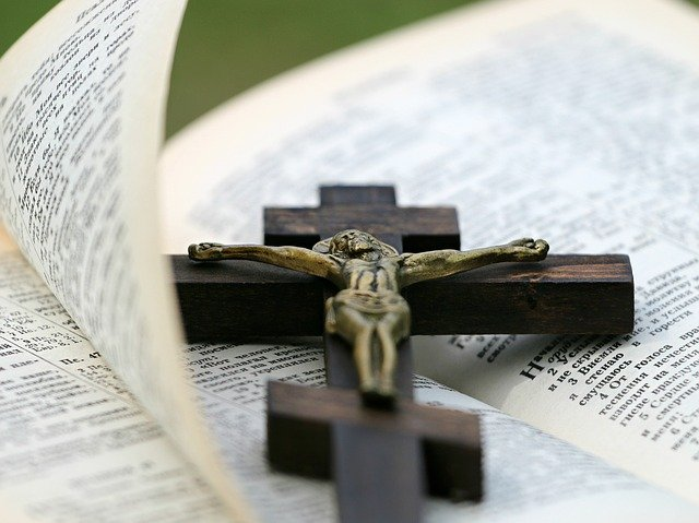 Salmo del Día de Hoy 1