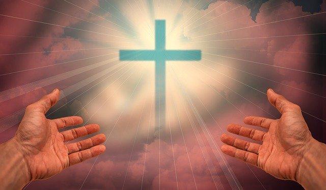 Versículos sobre el amor de Dios 1