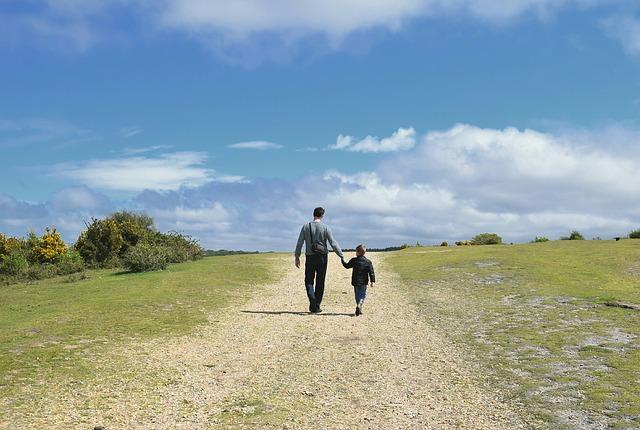 El Hijo Prodigo, Arrepentimiento y el Amor del Padre 1