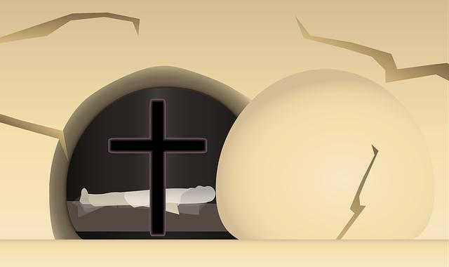 Cual es verdadero significado de la semana santa 1