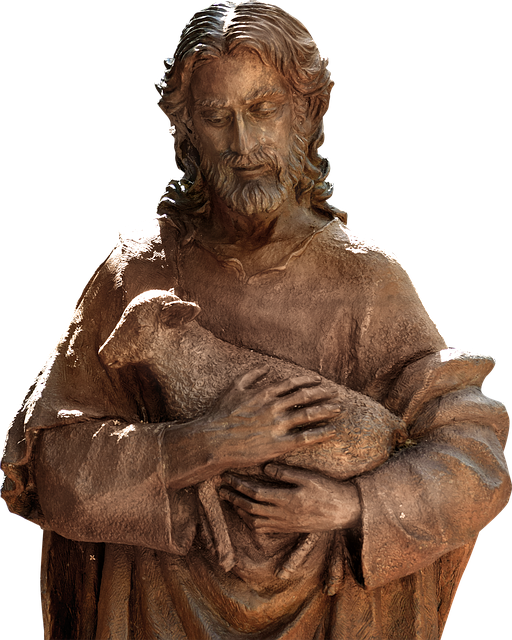 Promesas de Dios como guía para una vida favorable 1