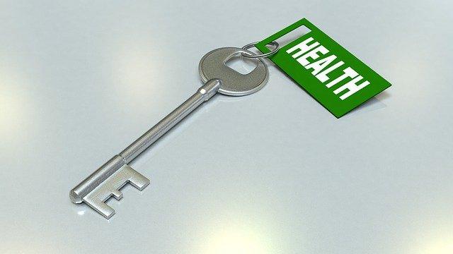 Consideraciones bíblicas sobre la sanidad divina 1