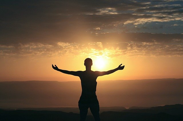bendiciones por obediencia