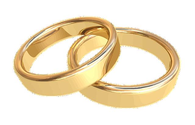 Consejos bíblicos para un matrimonio feliz 1