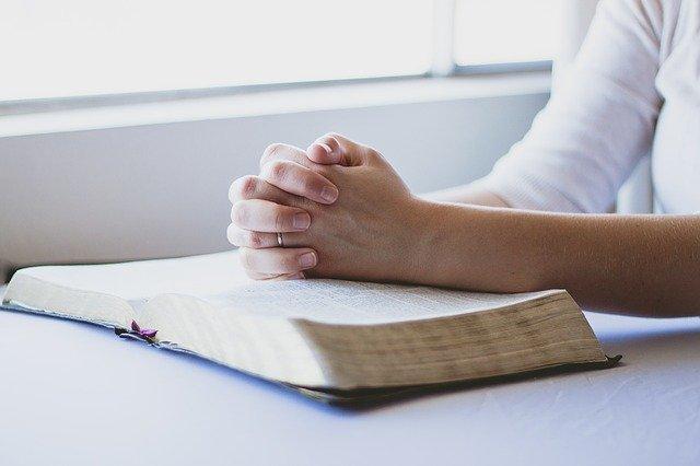La Santa Biblia Descargable 2