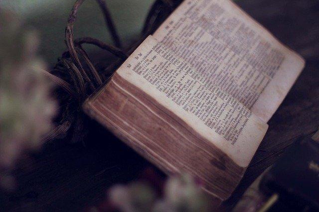 Descarga El Libro de Esdras de la Santa Biblia aquí 2